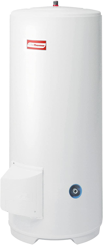 calcul de consommation chauffe-eau électrique 300 l