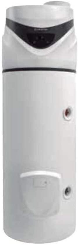consommation chauffe eau thermodynamique