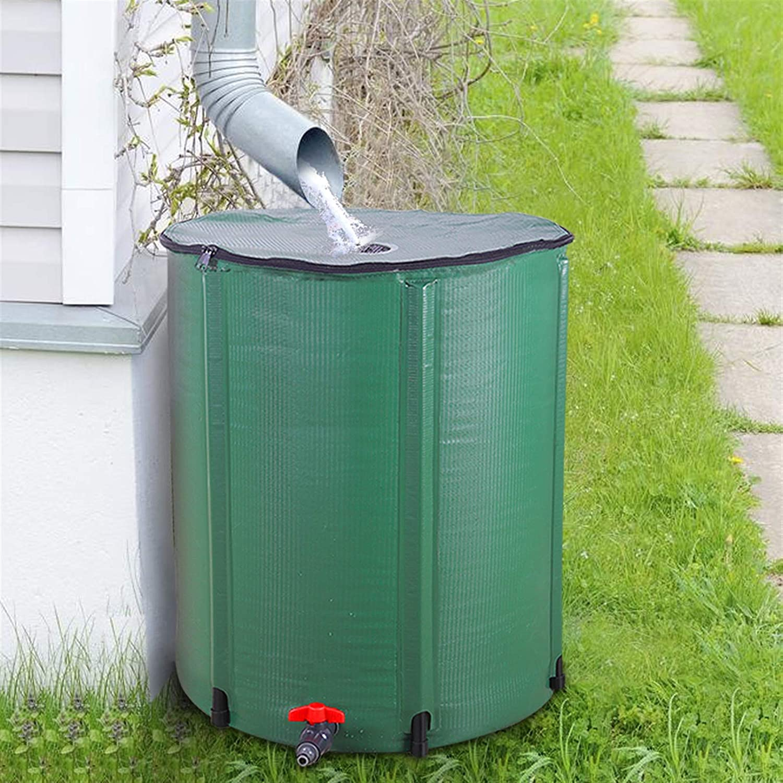 système de récupération d'eau de pluie pour la maison